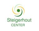 Steigerhoutcenter Logo